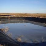 autorización de vertido de aguas residuales