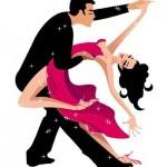 proyecto escuela de baile