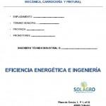 proyecto-taller-mecanico-pdf