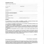 licencia-actividad