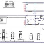 planos-de-talleres-mecanicos