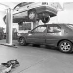 requisitos-para-montar-un-taller