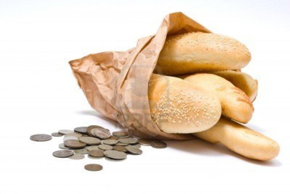 Cu nto cuesta montar una panader a for Cuanto vale una estufa industrial