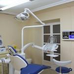 Proyecto de tu clinica dental