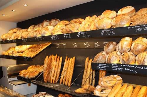 requisitos-para-abrir-una-panaderia.jpg