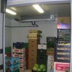 camara-frigorifica-para-fruteria