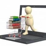 como-abrir-una-libreria-online