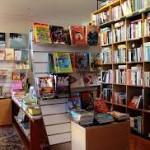 proyecto-libreria