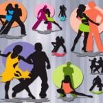 montar-una-academia-de-baile