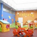 abrir-una-escuela-infantil