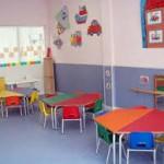 como-crear-una-escuela-infantil