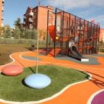 como-abrir-un-parque-infantil