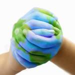 evaluacion-de-impacto-ambiental