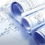 proyectos-de-ingenieria