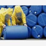 Autorizacion para tratamiento de residuos en Castilla-La Mancha